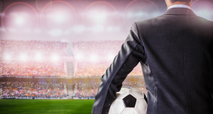 Tipster Scommesse Roma